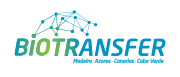 Logotipo Biotransfer