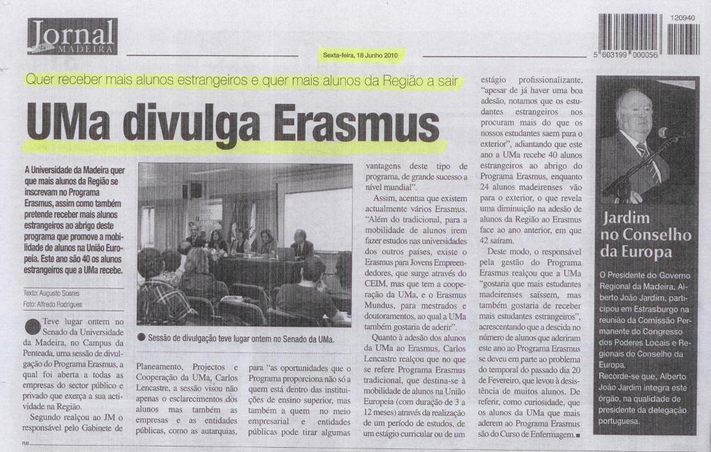 jornal_madeira_18_junho.jpg