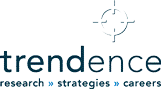Trendence Research Logo
